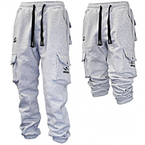 6 Pocket Sweatpants