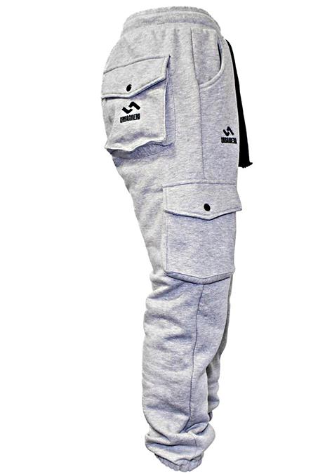 6 Pocket Sweatpants