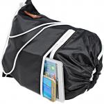 Urbannerd AngryFace Sport Tasche